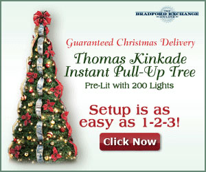 Purchase Christmas Tree Stand
